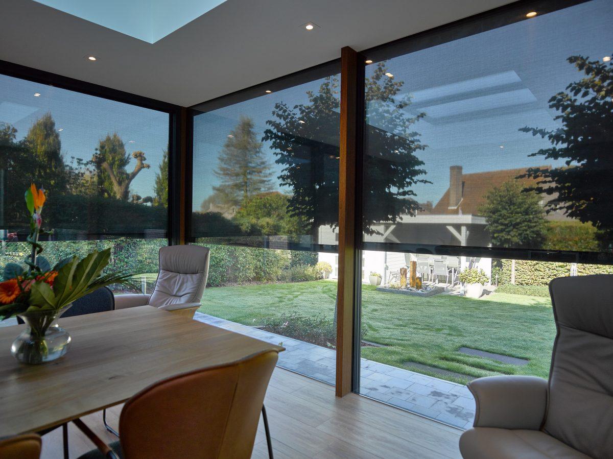 verandascreen