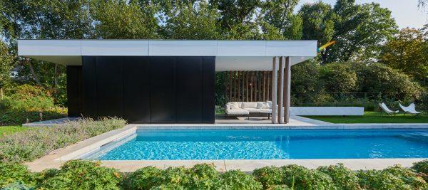 design poolhosue